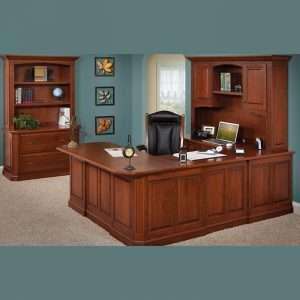 Buckingham Corner Desk 3 Office 700 x 700