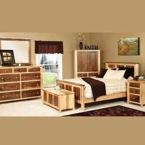 Cornwell Bedroom Set