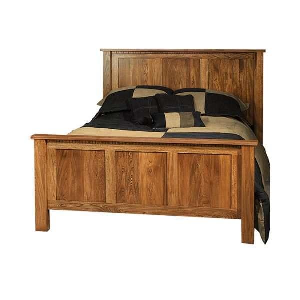 Lindholt Bed