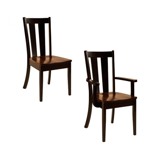 Marvelous Newberry Dining Chairs