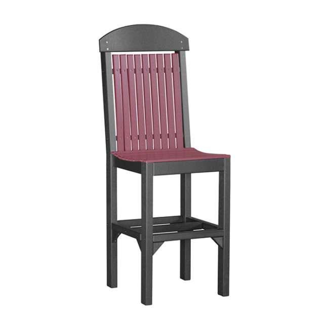 Reg Chair