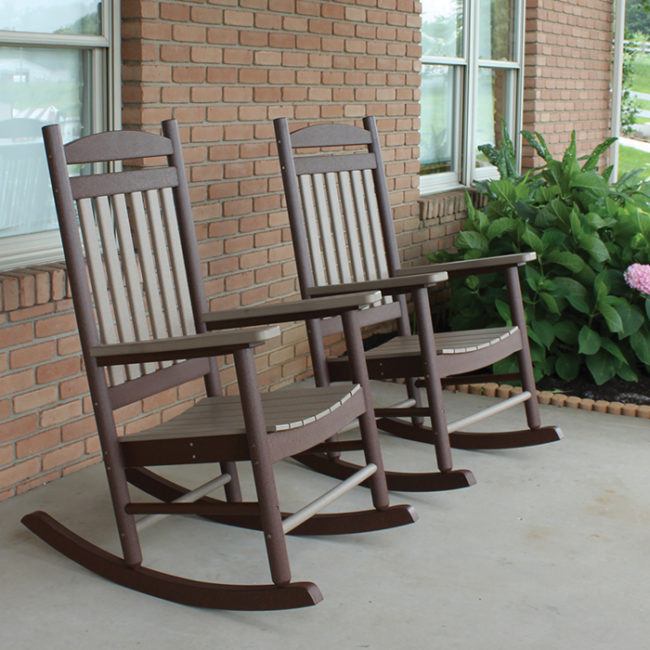 outdoor furniture archives - page 7 of 7