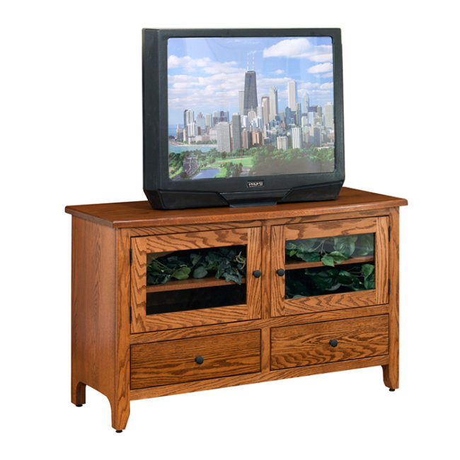 SE50 TV Stand