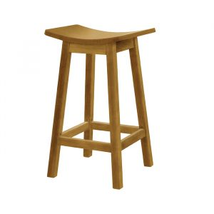 Scoop Bar Stool Dining