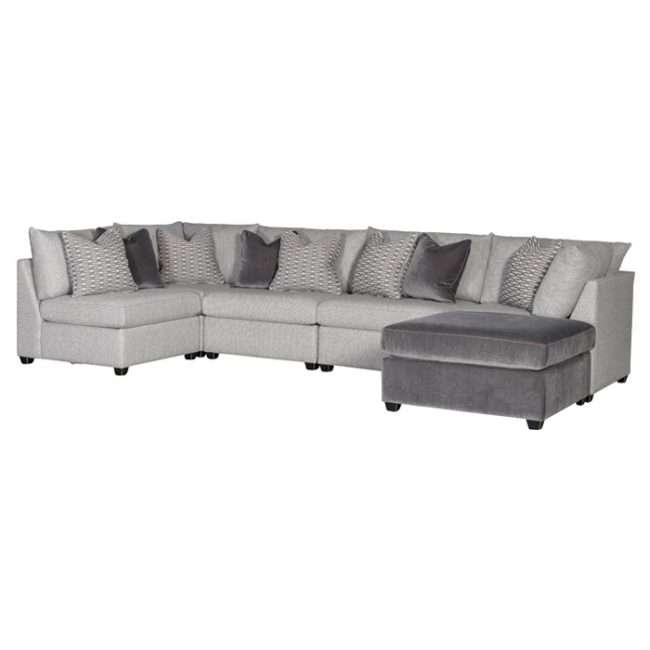 1516F XA Chair