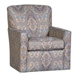 5000 Swivel Chair