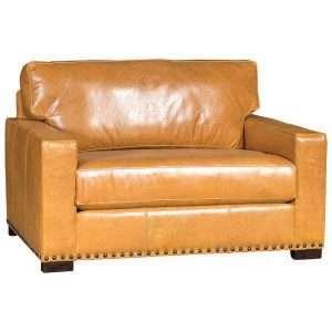 7101 Oversized Chair- Monte Cristo Dune