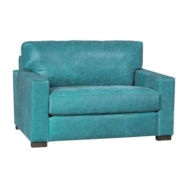 7101L Chair