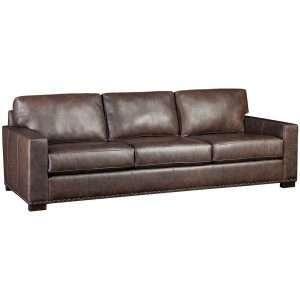 7101 Sofa Omaha Slicker