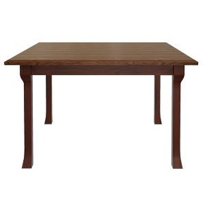 Cluff Dining Table
