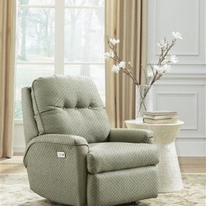 Southern Motion Gigi Recliner