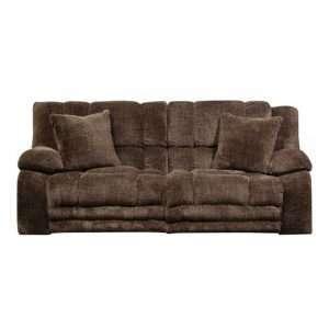 200_branson_chocolate_reclining_sofa