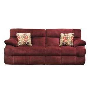 204-brice-cranapple-reclining-sofa