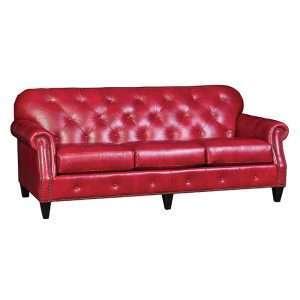 2262L Sofa