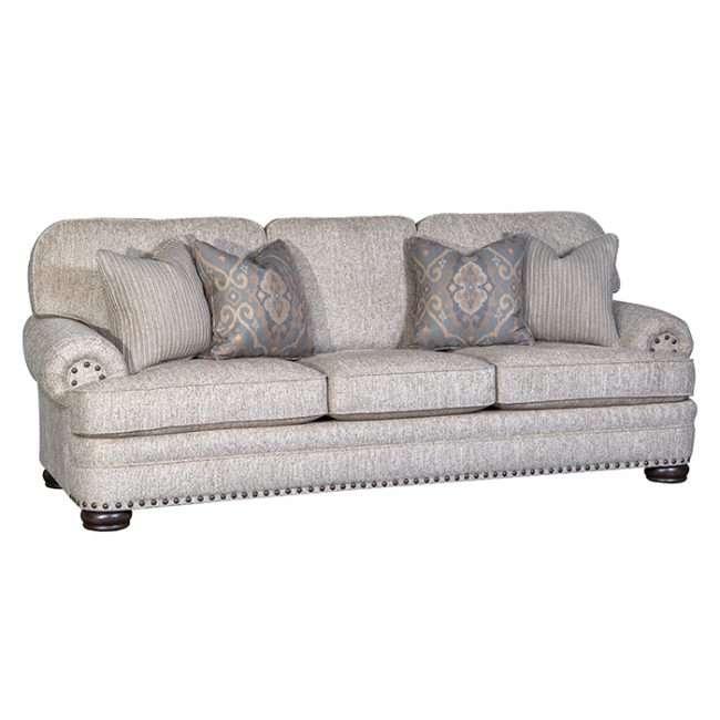 Mayo 3620F Sofa
