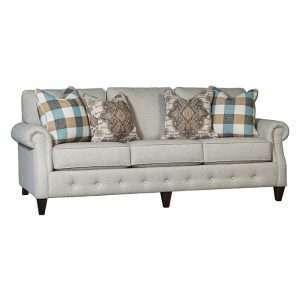4040F Sofa