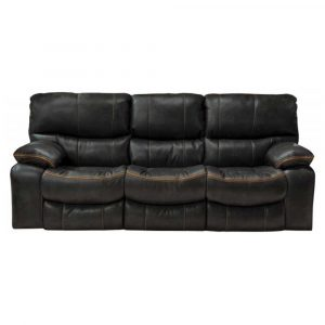 408_camden_reclining_sofa_black