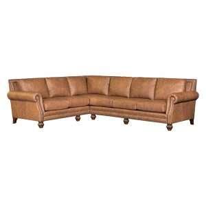 4300L RAF Sofa