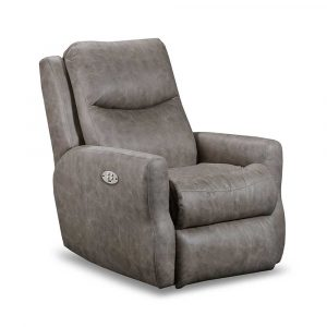 6007p-fame-in-186-16-passion-vintage-swp-jw-082619-recliner