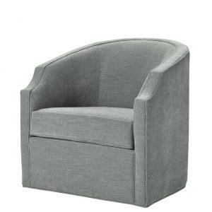 Lancer 32 Chair