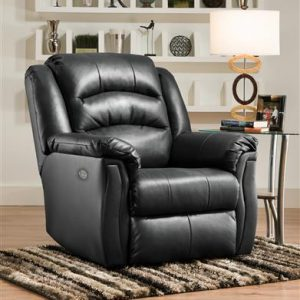 Southern Motion Max Power Recliner