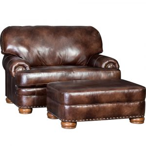 3620L-Chair-and-Otto-Heirloom-Bach-Brown