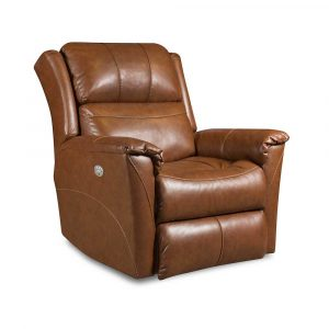 5153p-shimmer-in-263-17-wagyu-saddle-recliner