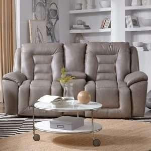 722-grid-iron-power-recliner-loveseat