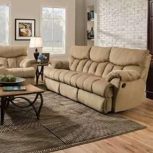 813-re-fuler-reclining-sofa