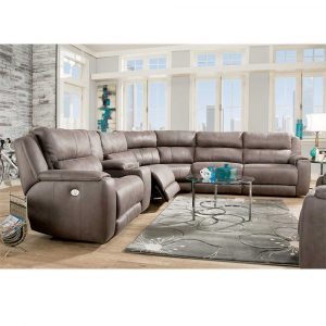 883-dazzle-dazzle-sectional-sofa