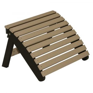 Folding-Adirondack-Footstool