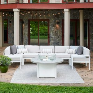 Larssen-Curved-Sectional-(1)