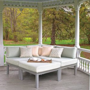 ashbee-outdoor-cushion-daybed-ifestyle