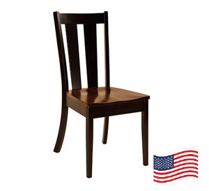 Chairs, Barstools & Benches