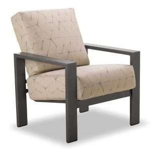 telescope-1L70-larsson-outdoor-cushion-chair