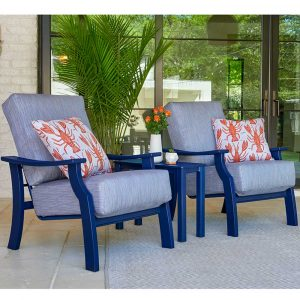 telescope-st-catherine-outdoor-mgp-chair-blue