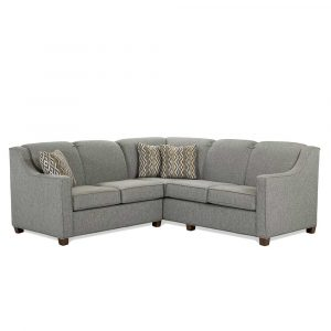 10460-style-450-grey-fabric-sectional-lancer