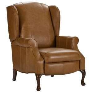 1051-leather-walnut-recliner-chair-lancer