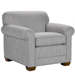 1131-fabric-chair-grey-lancer