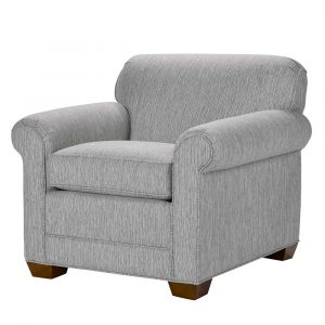 1131-fabric-chair-grey-lancer