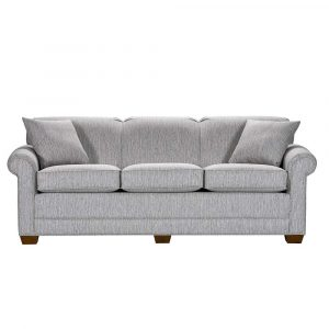 1150-fabric-sofa-grey-lancer