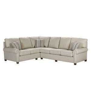 1170-sectional-sofa-fabric-cream-lancer