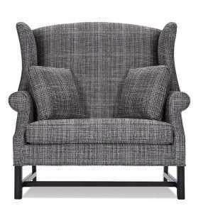 1336-chair-and-half-homespun-lancer