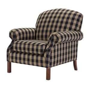 1521-accent-chair-homespun-lancer