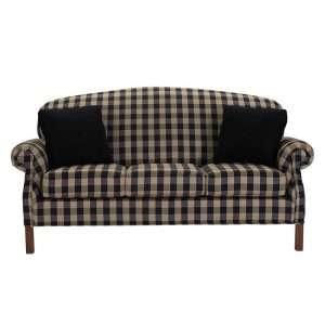 1526-small-sofa-homespun-lancer