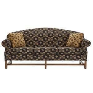 1940-homespun-sofa-lancer