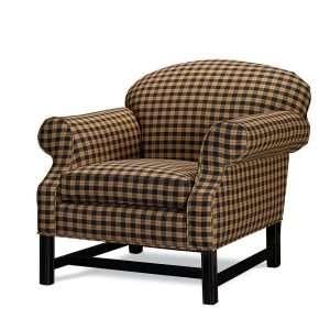 1941-homespun-accent-chair-lancer