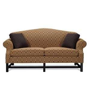 1946-homespun-small-sofa-lancer