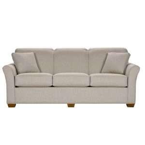 2500-sofa-lancer