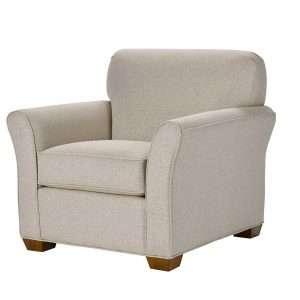 2501--accent-chair-lancer